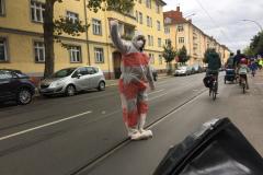 Kidical Mass Berlin Lichtenberg1