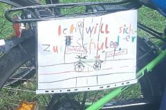 Kidical Mass Berlin Steglitz_copyright_Sascha_Broy