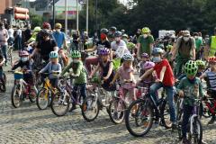 Kidical Mass Bochum_copyright_Hubert_Gabriel