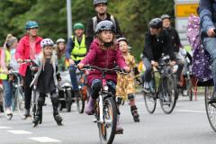 Kidical Mass Flensburg_Fahrradkorso-2_copyright_Katrin_Storsberg