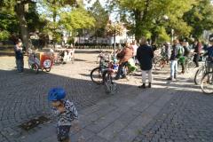 Kidical Mass Greifswald_Copyright_Lukas_Ewert