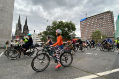 Kidical Mass Köln_©amreikemming