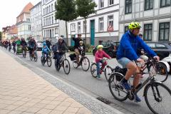 Kidical Mass Schwerin_copyright_Madleen_Kroener