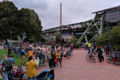 Kidical Mass Wuppertal_copyright_Christian_Wolter