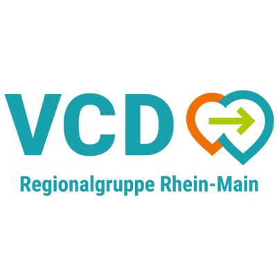 VCD Regionalgruppe Rhein-Main