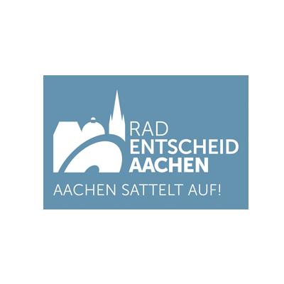 Radentscheid Aachen