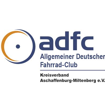 ADFC Aschaffenburg