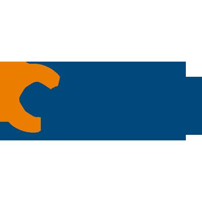 ADFC Bayreuth