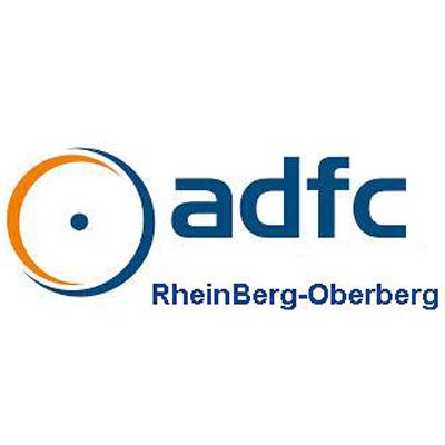 Bergisch Gladbach ADFC