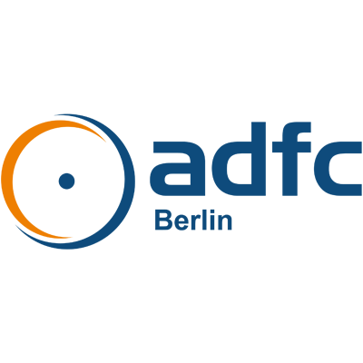 ADFC Berlin