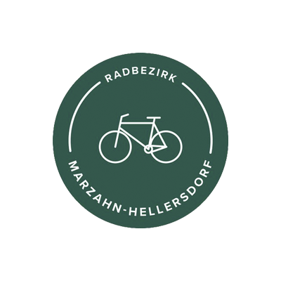 Radbezirk Berlin Marzahn-Hellersdorf