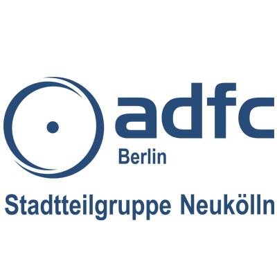 ADFC Berlin Neukoeln