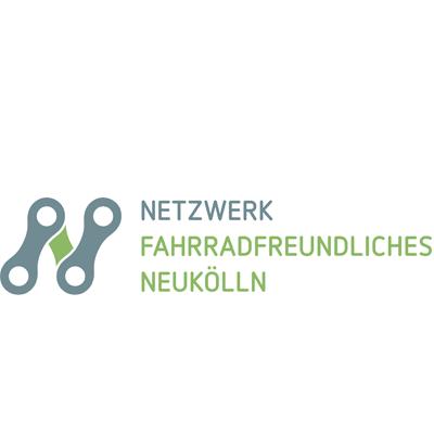 Netzwerk fahrradfreundliches Berlin Neukoeln