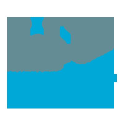 Netzwerk Fahrradfreundliches Charlottenburg Wilmersdorf