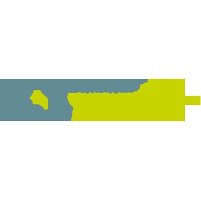 Berlin Netzwerk Fahrradfreundliches Lichtenberg