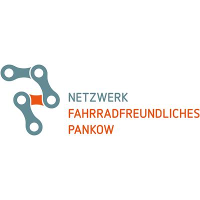Netzwerk fahrradfreundliches Berlin Pankow