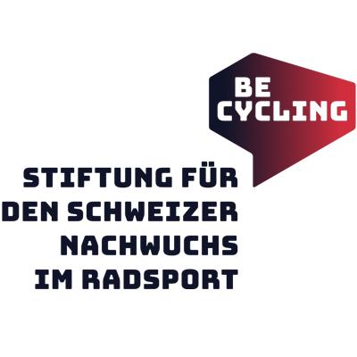 Bern Cycling