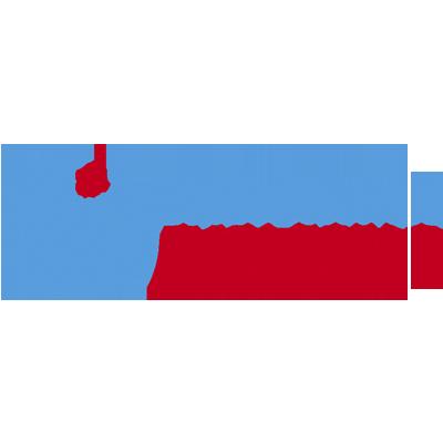 Radentscheid Bielefeld