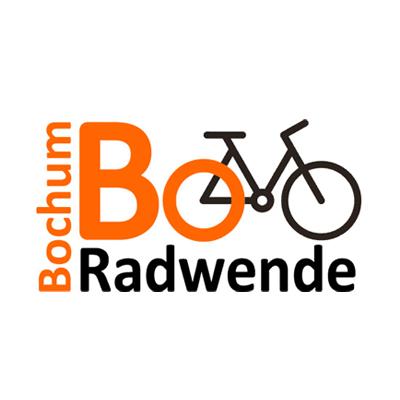 Bochum Radwende