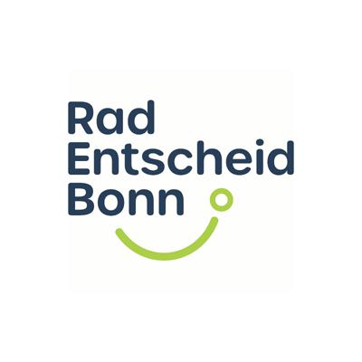 Bonn Radentscheid