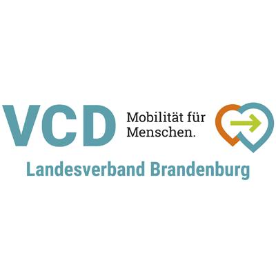 VCD Brandenburg
