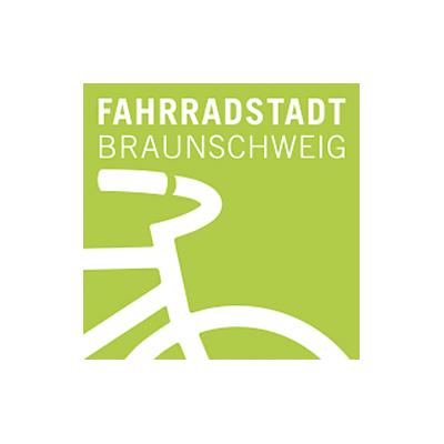 Braunschweig Fahrradstadt