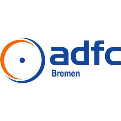 ADFC Bremen