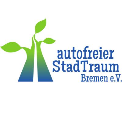 autofreier Stadtraum Bremen