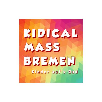 Kidical Mass Bremen