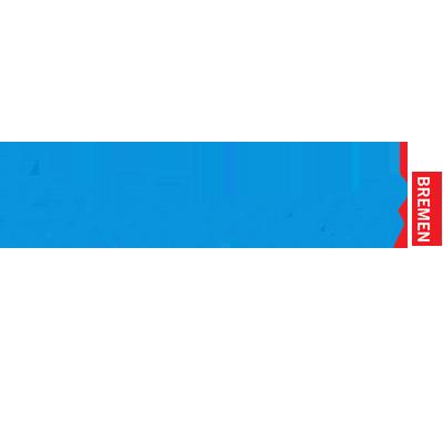 Kinderzeit Bremen