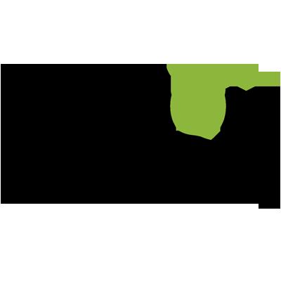 Buchholz Bike Community