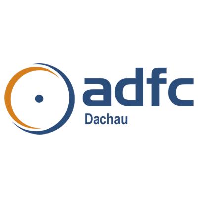 ADFC Dachau