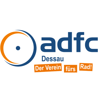 ADFC Dessau