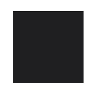 Spielplatzinitiative Dessau