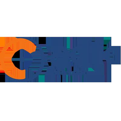 ADFC Dresden