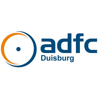 ADFC Duisburg