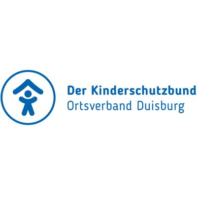 Kinderschutzbund Duisburg