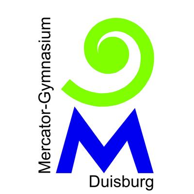 Mercator Gymnasium Duisburg