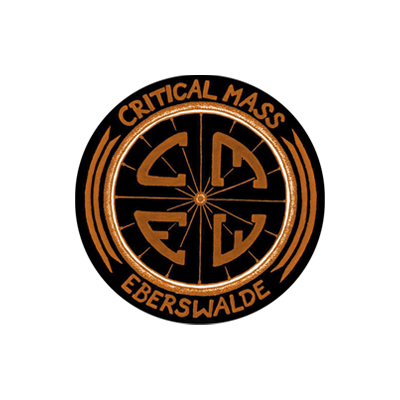 Critical Mass Eberswalde