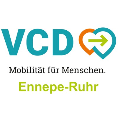 VCD Ennepe Ruhr
