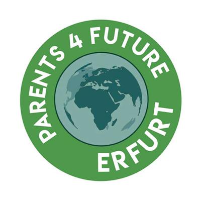 Parents for Future Erfurt