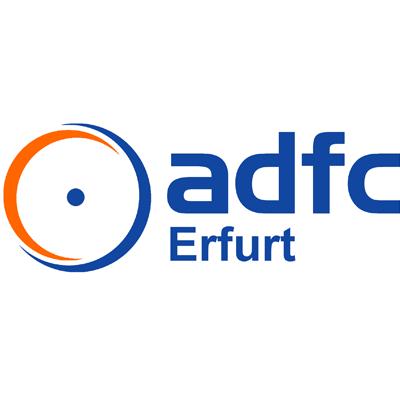 ADFC Erfurt