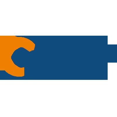 ADFC Erlangen