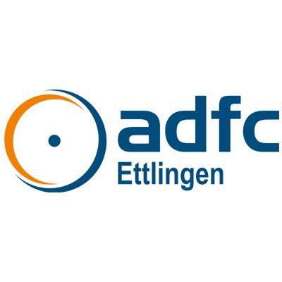 ADFC Ettlingen