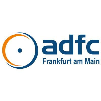ADFC Frankfurt
