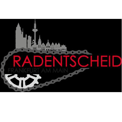 Radentscheid Frankfurt Main