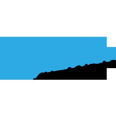 HannovAIR Connection Hannover