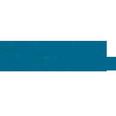 Fahrrad und Familie Heidelberg