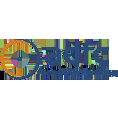 Rhein-Neckar/Heidelberg ADFC