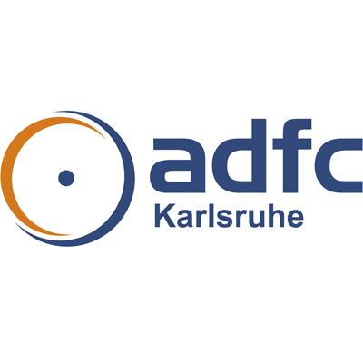 ADFC Karlsruhe